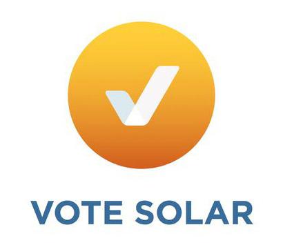 vote-solar-logo