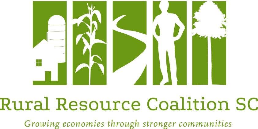 rural-resource-coalition
